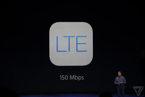 LTE-iPhone-6
