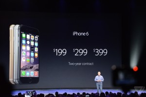 iPhone-6-Price1